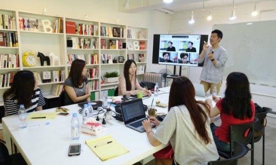 -마케터 강민호의 스타트업 마케팅 전략- 이번에는 사업실패를 피하는 방법을 마케팅 전략 관점에서 이야기...