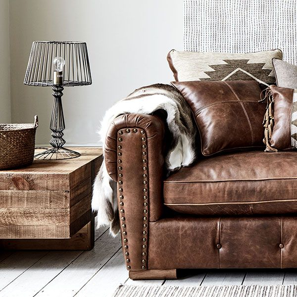 Best Leather Sofas In Singapore: 1000+ Ideas About Leather Sofas On Pinterest