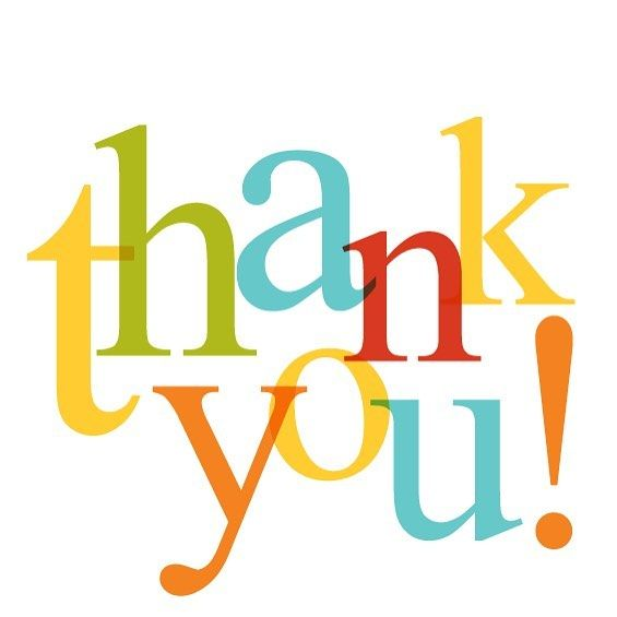 Thank you to everyone who was involved in yesterday's opening of the new location in Bentonville! We had an amazing day. From our new patients & parents to our existing patients & parents who transferred-we know you are the reason we are able to now serve more kids in NWA. Thank you for continuing to choose us! We would also like to thank our amazing staff-you rocked it! Whether it was our permanent Bentonvile staff or the numerous staff members who came from Fayetteville for weeks prior to…