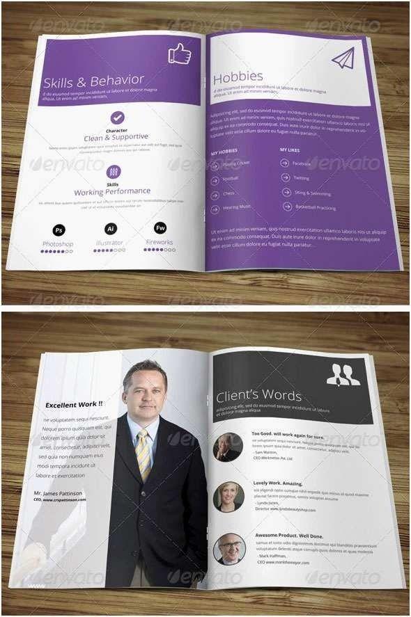 Metro Pcs Resume Ideal 14 Metro Brochure And Flyer Templates Flyer Template Flyer Design Templates Flyer