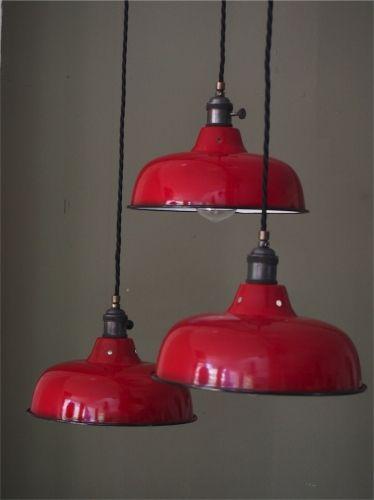 les 206 meilleures images propos de lampe industrielle. Black Bedroom Furniture Sets. Home Design Ideas