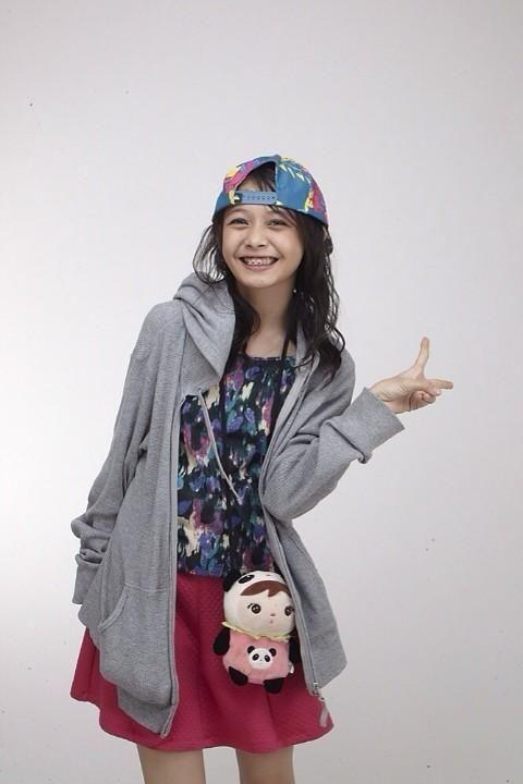 Feni Fitriyanti #JKT48 #AKB48