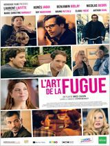 L'Art de la fugue Streaming VF