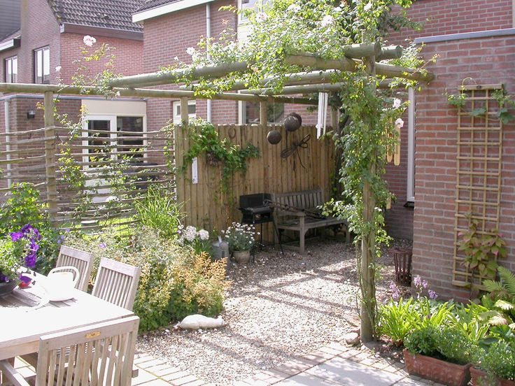 Landscaping Ideas For Back Yard With Pool moreover Drought Tolerant Landscape Design together with Drought Tolerant Landscape Design Ideas moreover Raised Ranch Exterior House Plans additionally Garden Design Ideas Foundation Plantings. on front yard landscaping plans drought