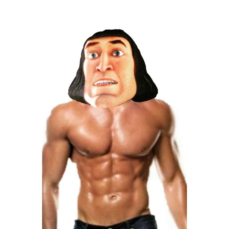 lord farquaad has been hitting the gym recently 😍🙈 – – ❤ 💛 💙 💚 💜 🌈 ✨ ⭐ 🌟 💗 💓 💕 💖 💞 💘 💝 💟 ♥ – -…