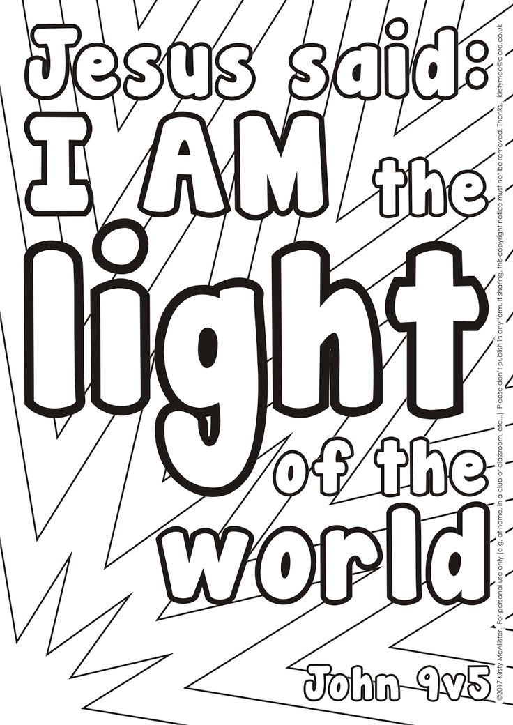 jesus is the light of the world coloring page jesus is the light of the world coloring page coloring pages