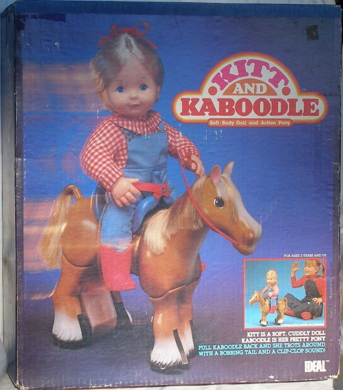 For Baby Dolls Kaboodle Bing Images