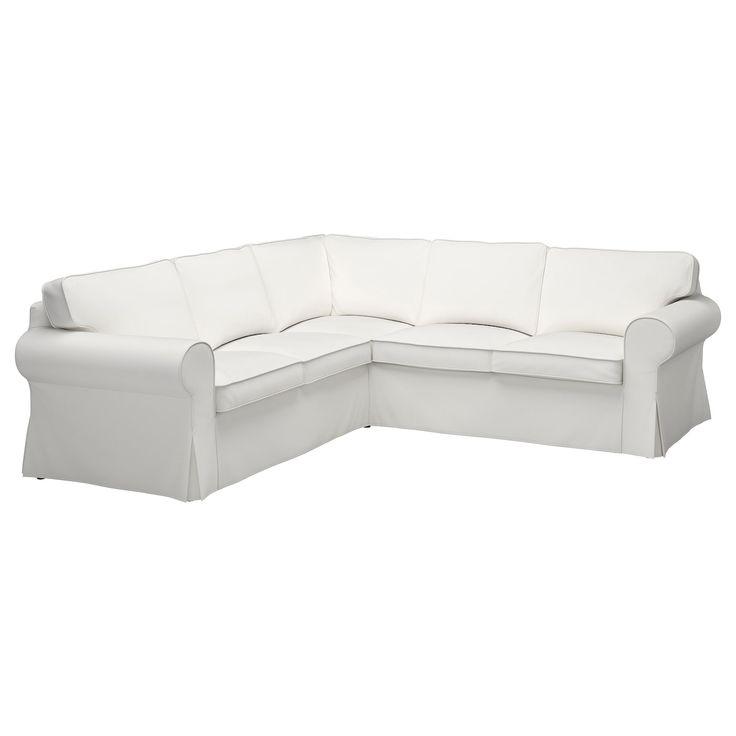 Ektorp Beige 949 Ektorp Sectional Ikea Ektorp Sectional Ikea