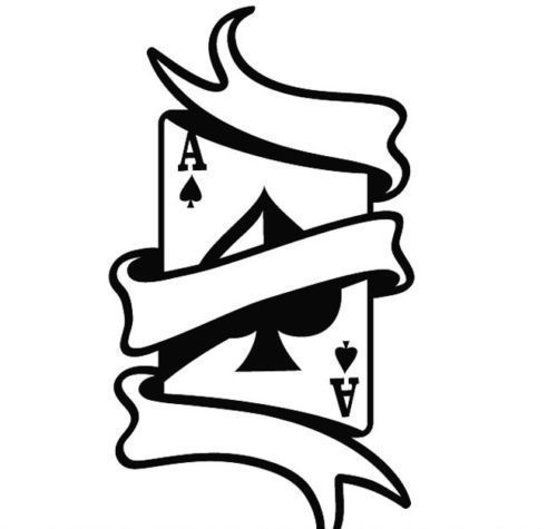 Olg online casino winners