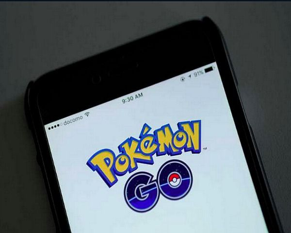 Pokémon Go Singapore: How To Download Game Before Release! - http://www.morningledger.com/pokemon-go-singapore-how-to-download-game-before-release/1384390/