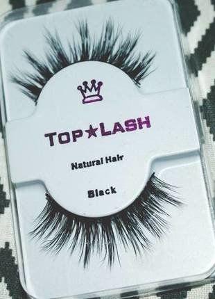 Kaufe meinen Artikel bei #Kleiderkreisel http://www.kleiderkreisel.de/kosmetik/schminke-zubehor/142922482-elegante-falsche-wimpern-in-schwarz