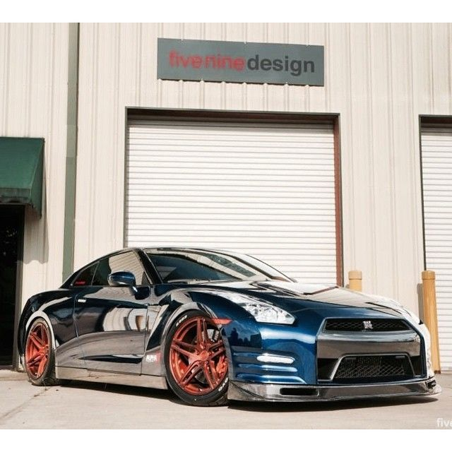 2013 Nissan Gt R Interior: 26 Best Dream Cars For Sale Images On Pinterest
