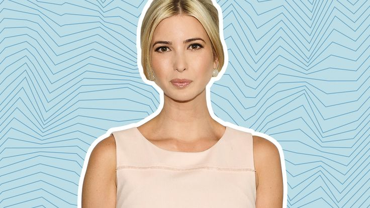 Ivanka Trump's 9 Rules for How to Negotiate—and Win