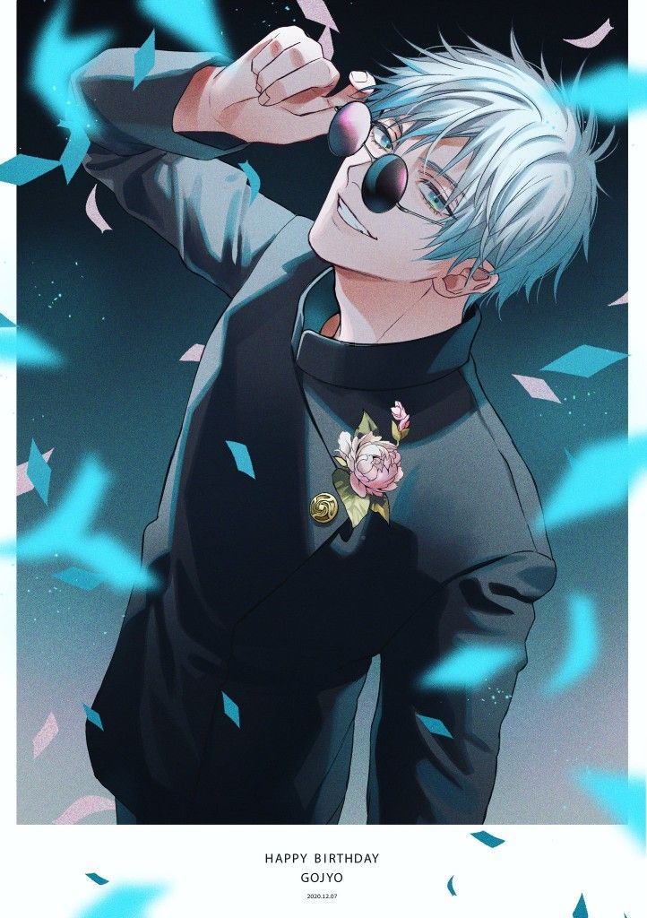 Pin Oleh Aestixx Di Jujutsu Kaisen Di 2021 Gambar Manga Animasi Seni Anime