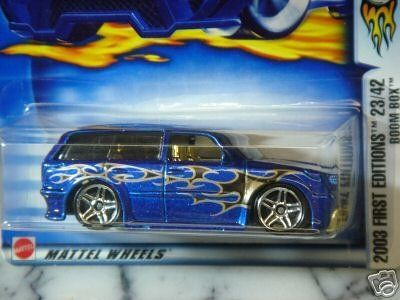 59 Best Hotwheels Images On Pinterest Diecast Hot Wheels And