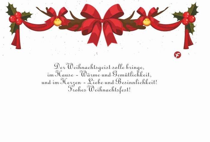weihnachtswünsche kurz schöne weihnachtsgrüße