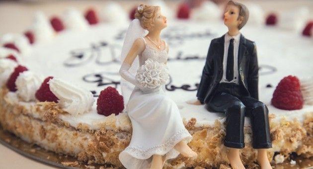 結婚式は節約したい!持ち込み料が無料の都内のオススメ会場4選