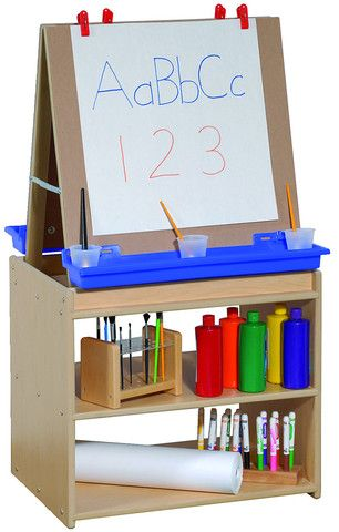 25 Best Ideas About Preschool Furniture On Pinterest Preschool Room Decor