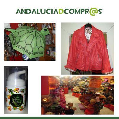 Descubre tu mejor mes de marzo en nuestra web. Bucea y encuentro los productos para cuidarte por dentro y lucir por fuera.