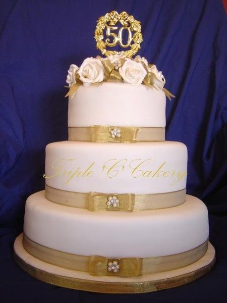 golden wedding anniversary cakes 78 best images about fiftieth anniversary cake on 4570