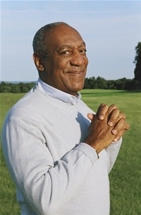 2 Tickets to SOLD OUT Bill Cosby at BYU-Idaho Hart Building 6/6/12