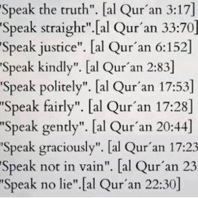 The Noble Qur'an, the last revelation revealed to the prophet Muhammed (peace be upon him), with many beautiful surahs/chapters like maryam/Mary and Ibrahim/Abraham