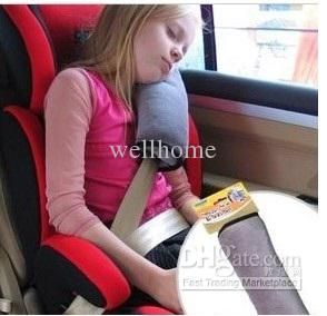 buy cheap car seat safety belt pillow doze pillow kids with 423piecedhgate kids pinterest products kid and car seats