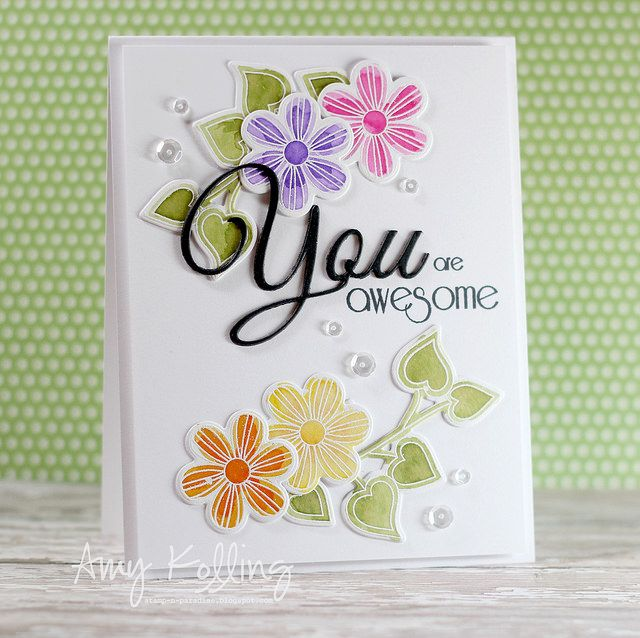 200 best stamp of approval images by karen fritz on pinterest im so excited to be helping catherine pooler celebrate her online store opening later today m4hsunfo