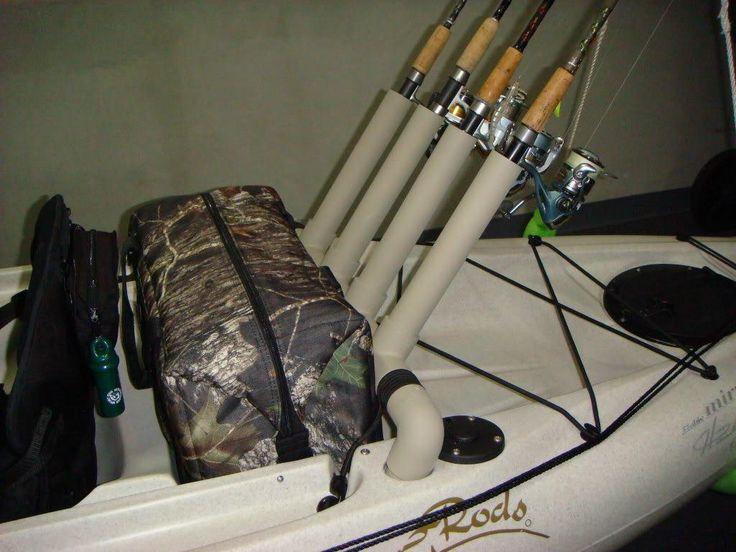 73341d1361642290-nice-kayak-rod-holder-rodholder001-1-jpg 1,024×768 pixels