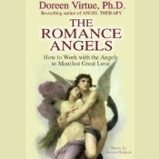 Doreen Virtue teaches you how to call upon the angels of romance to receive their guidance, and also presents specific examples of how the angelic kingdom can intervene in a Cupid-like fashion. Accompanied by Steven Halpern¿s beautiful etheric music, Doreen then takes you through a relaxing meditation that allows the angels to clear away blocks that could be interfering with your love life.