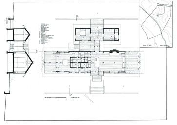 Estate House Plans Indoor Pool further House Plans Vacation Cabins moreover Omineca moreover 105764291222775841 together with 09043729909d38f9 Hunting Cabin Floor Plans Hunting Cabin Plans With Loft. on prefab lake home designs