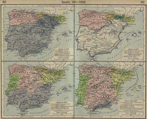 Best Iberian Peninsula Map Ideas On Pinterest Iberian - Portugal map iberian peninsula