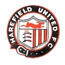 Harefield United F.C.