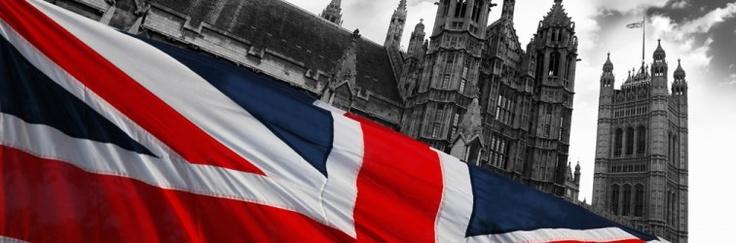 ¿Cómo obtener una visa de estudiate para Inglaterra?