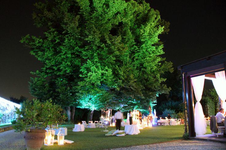 #villabernardini #wedding #matrimonio #lucca