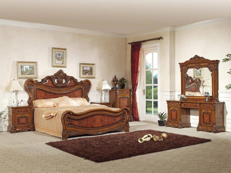 bedroom furniture in spanish. 17 Best ideas about Spanish Bedroom on Pinterest   Spanish style