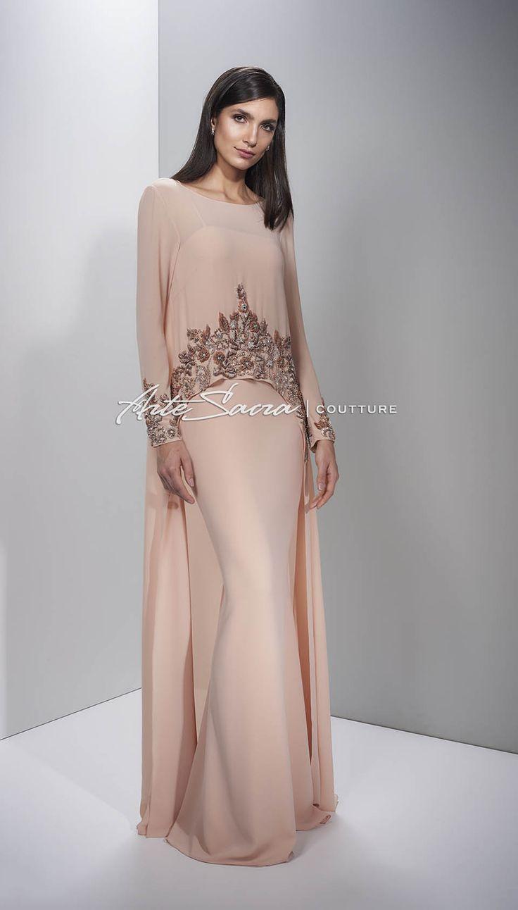 Vestido para convidada de formatura.  Clique e confira mais 28 modelos de vestidos de formatura e muitas dicas para formandas e convidadas.