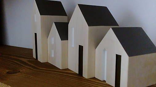 dalo13 / mini house