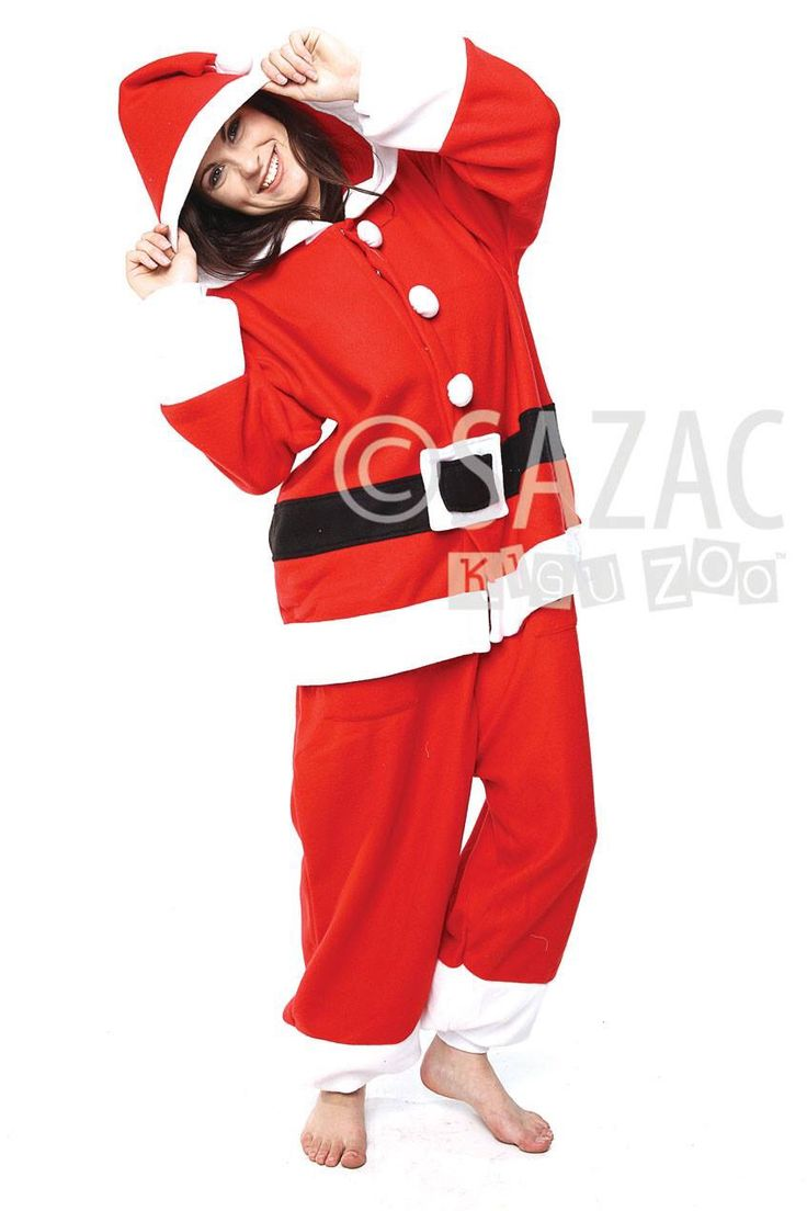 All of our Christmas Onesies are on sale