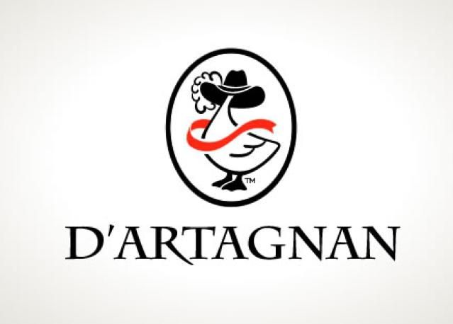 Where to Buy Wild Game Meats Online: D'Artagnan