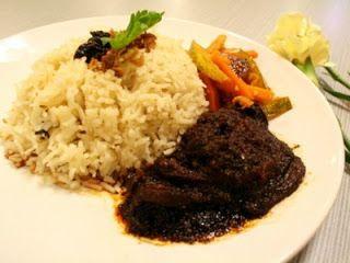Mengintip Wisata Kuliner di Palembang,Sumatera Utara