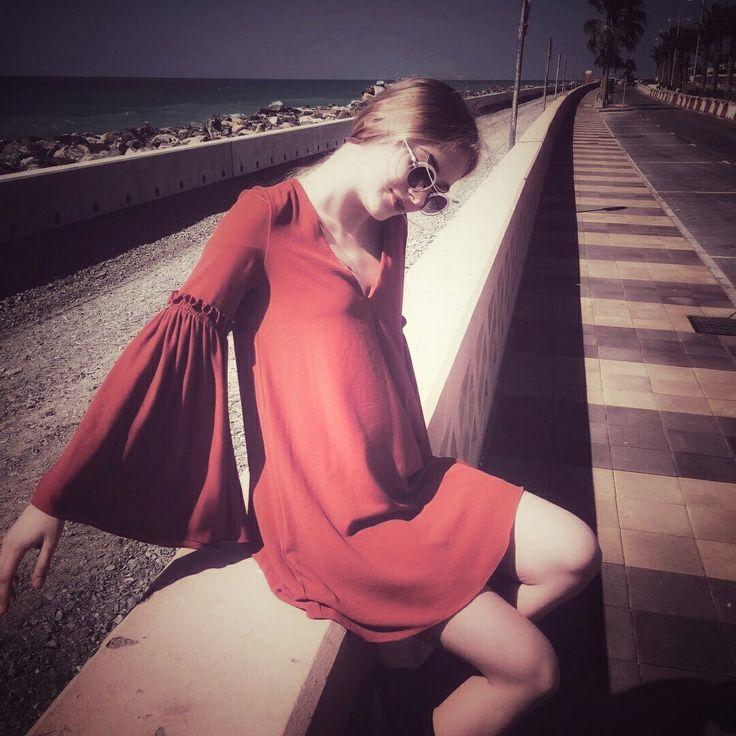 http://www.resplendentquetzal.com/ graphic designer Stella Antoniette Grude Kolstad