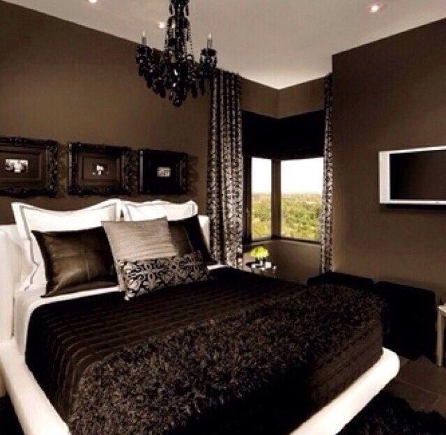 Best 25+ Dark brown carpet ideas on Pinterest