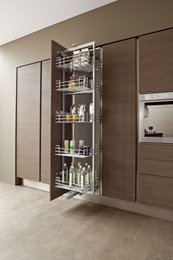 219 best arrital images on pinterest modern kitchens