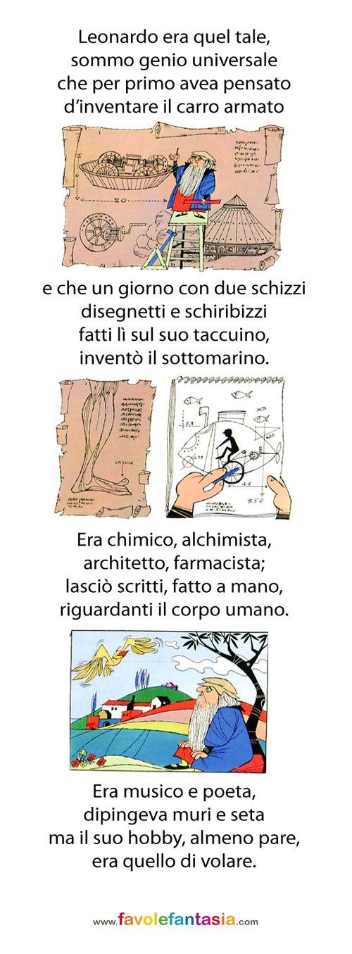 Leonardo_gino gavioli