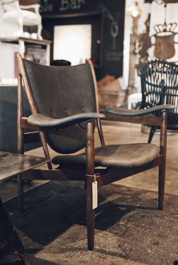 Houston Custom Furniture   Modern European Furniture Check More At  Http://searchfororangecountyhomes.