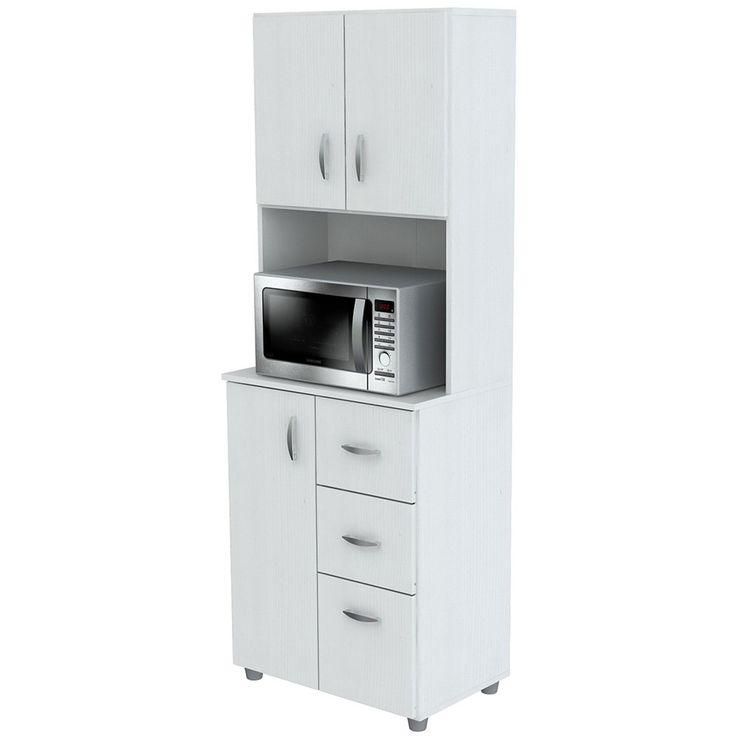 Best 25 Tall Kitchen Cabinets Ideas On Pinterest White