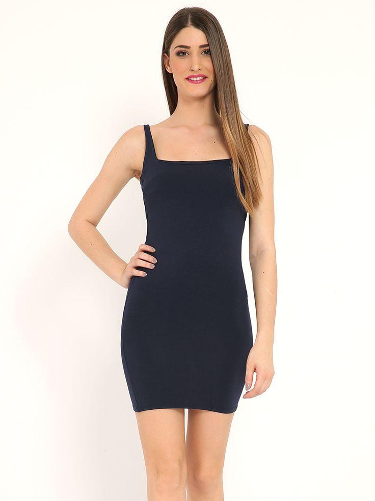 Εφαρμοστό φόρεμα - 15,99 € - http://www.ilovesales.gr/shop/efarmosto-forema-11/ Περισσότερα http://www.ilovesales.gr/shop/efarmosto-forema-11/