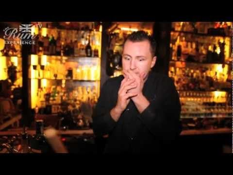How to lose a cocktail competition by Ian Burrell...Part 1 - YouTube Alex Kratena from the Artesian Bar!. . . . . . . . . . . . . #rondejeremy #cocktails #bartenders #tasty #rum #rumwithatwist #theoriginaladultrum #ronjeremyrum #mixology #mixing #creative