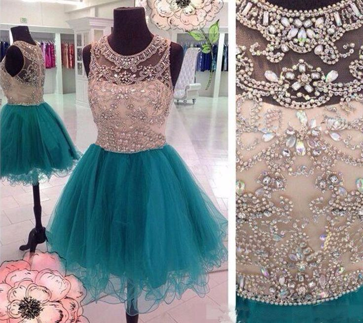 17 Best images about homecoming dresses middle school on Pinterest ...